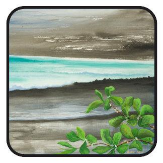 Beach Plants
