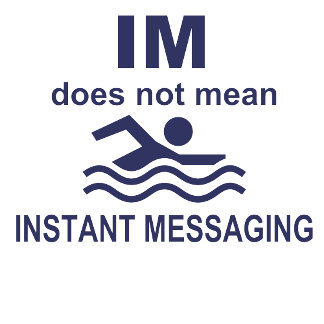 Instant Messaging
