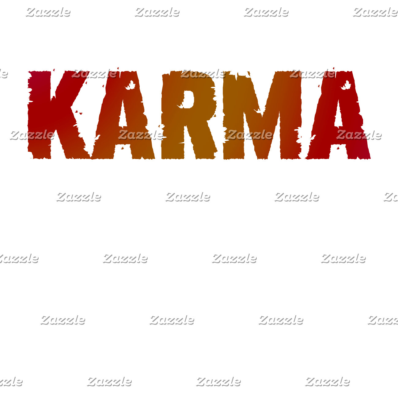 KARMA COLLECTION