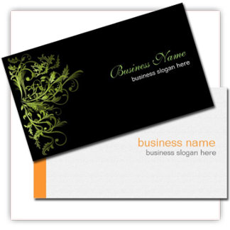 2. BUSINESS / PROMOTIONAL
