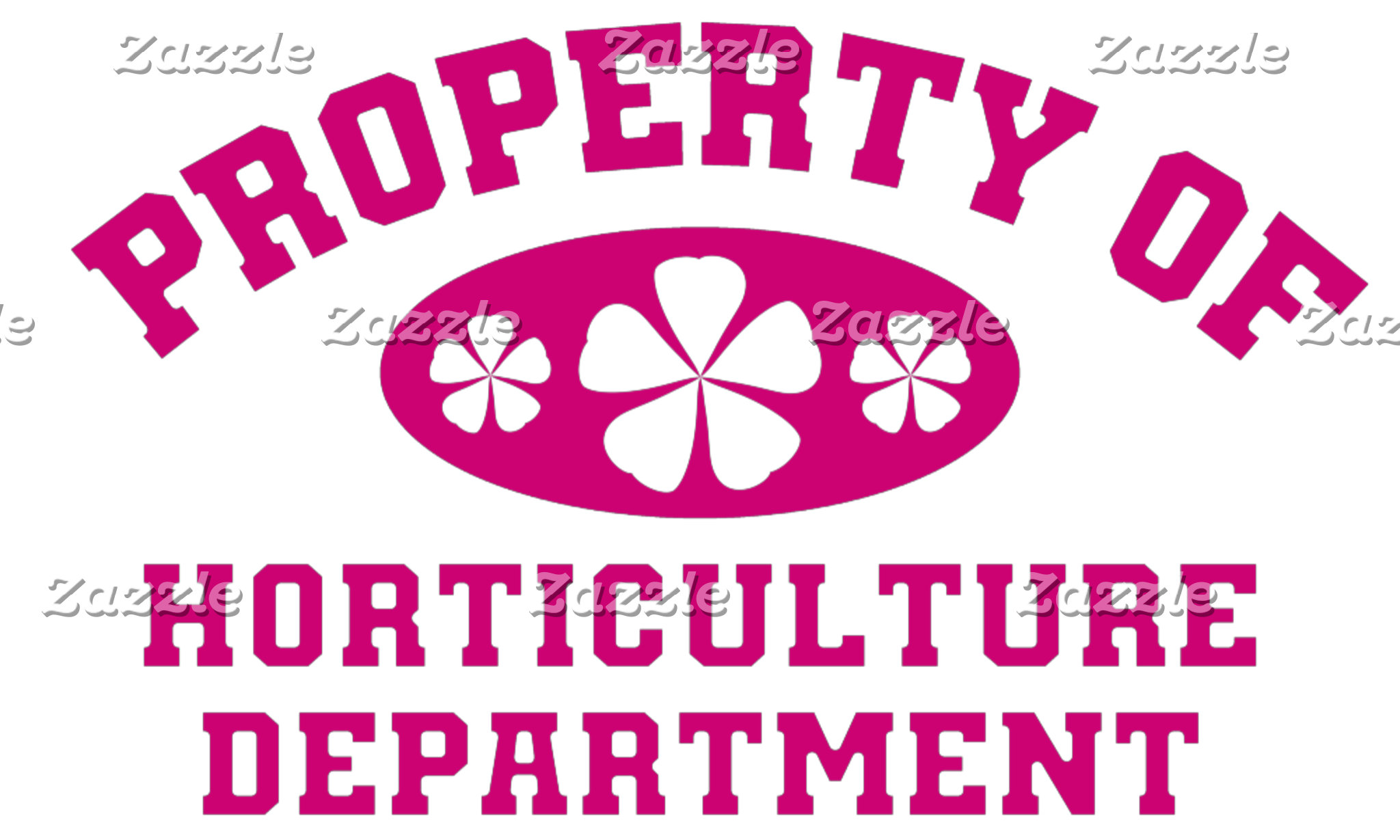 Agriculture Department