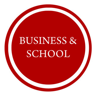Business And School