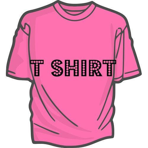 cute t shirts