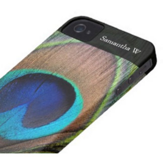 Electronic Skins, Covers, Cases; Computer, Phone..
