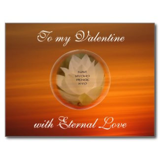 SGI Valentine's Gifts and Cards