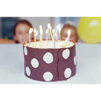 BIRTHDAY  AND  OTHR OCCASIONS