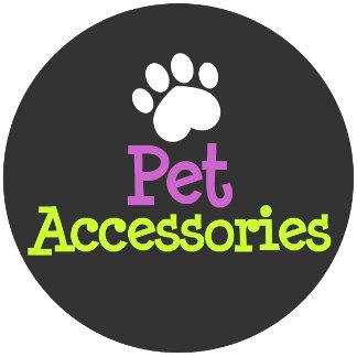 Pet Accessories