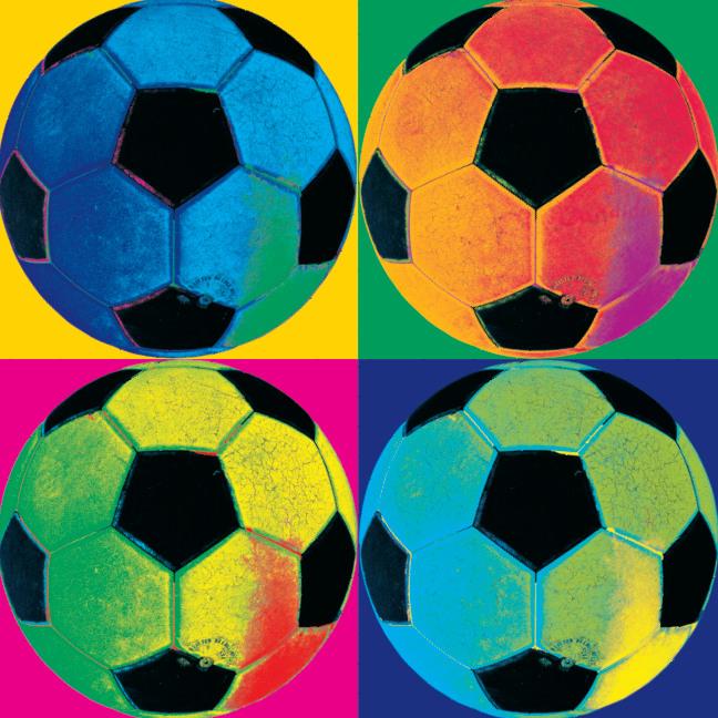 Entertainment & Sports