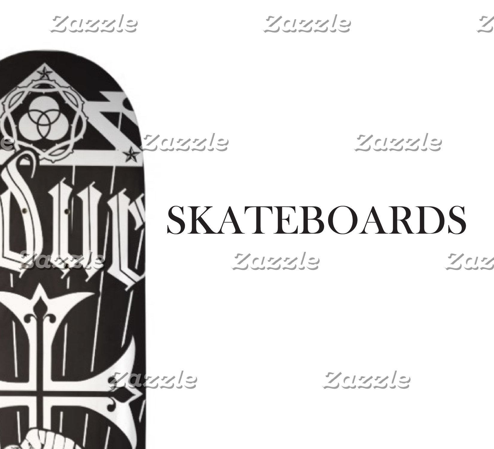 ENDURE SKATEBOARDS