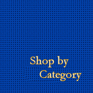 Shop By Category