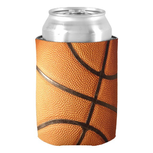 Can,-Coolers,-Stubby,-Holders.