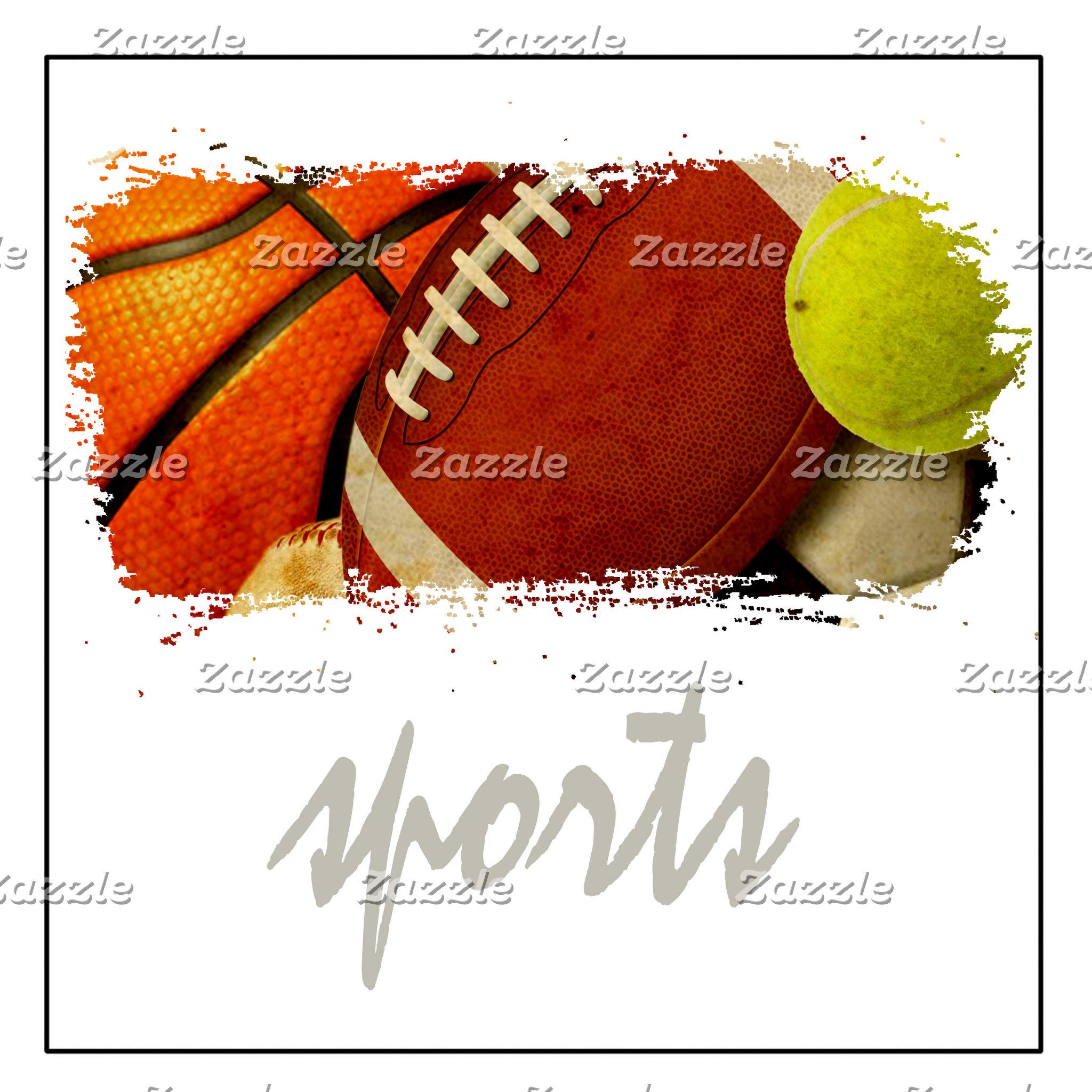Sports/Leisure