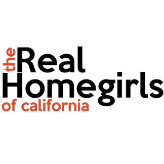 Real Homegirls
