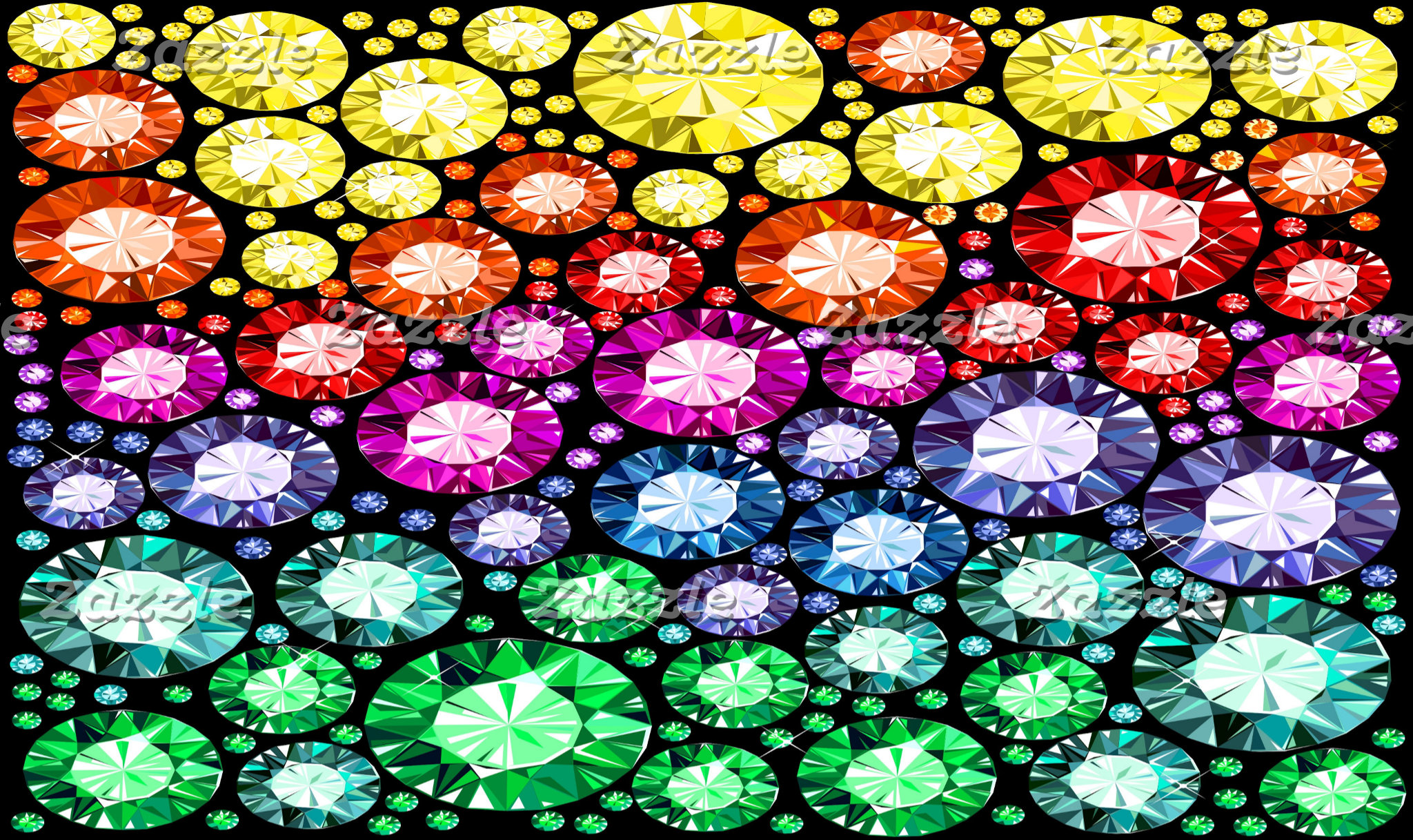 BLING - See All Categories for More