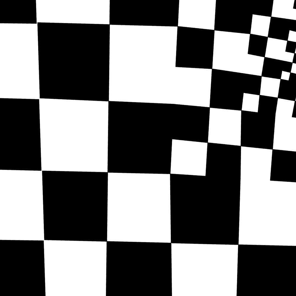 Crazy Chess