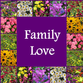 FAMILY AND WEDDING GIFTS