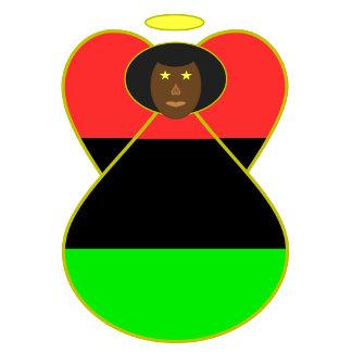 African Diaspora Angel