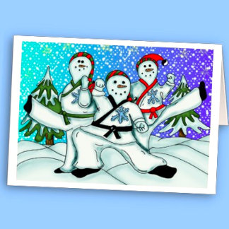 Greeting Cards by Creativeworlds