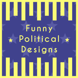 Funny Political