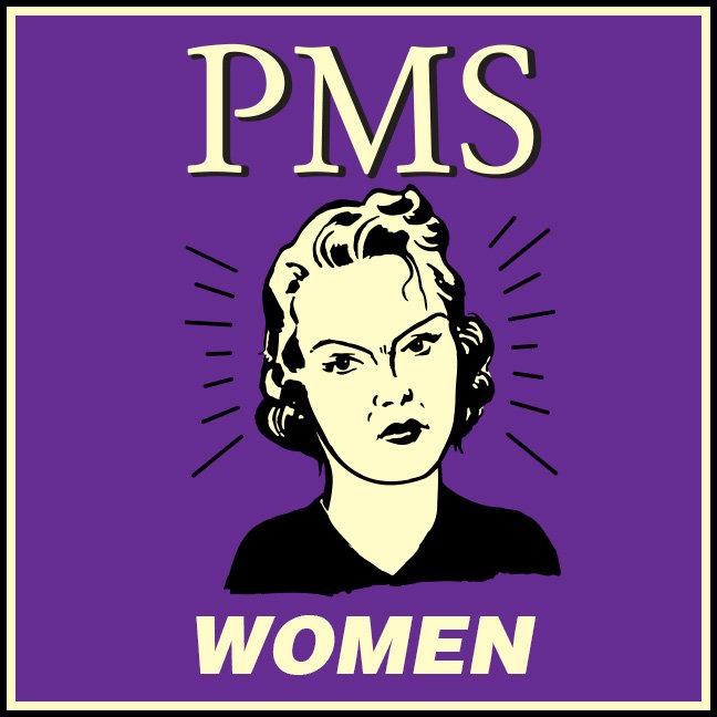 RetroSpoofs For Women