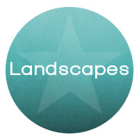 Nature and Landscapes