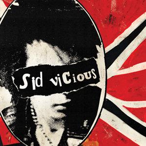 Sex Pistols Sid Vicious
