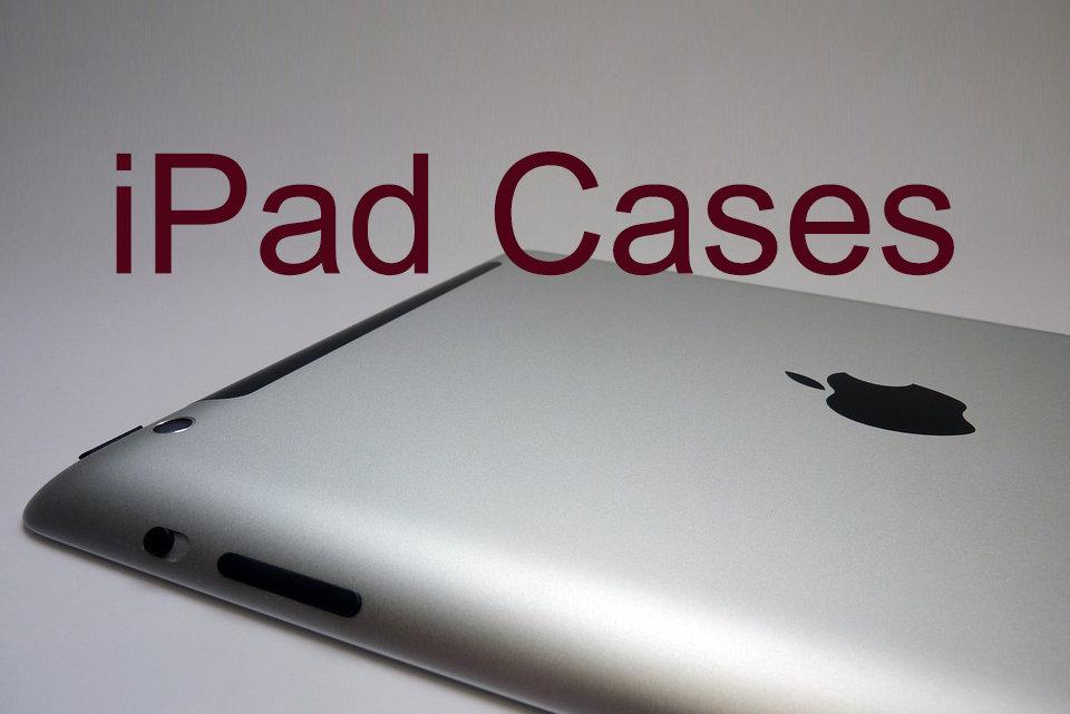 iPad / Labtop Cases & Sleeves