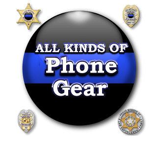 Phone Gear