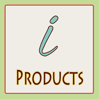 i Products