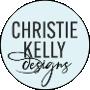 ChristieKellyDesigns