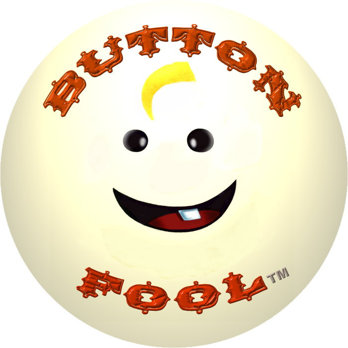 Button Fool
