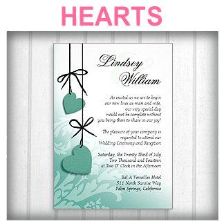 :: HEARTS