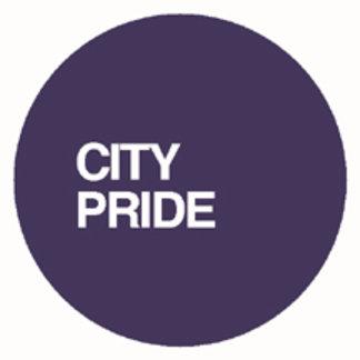 ► CITY PRIDE