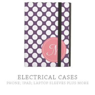 Electrical Cases