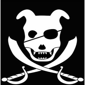 Pirate Pets