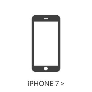 Fundas para iPhone 7