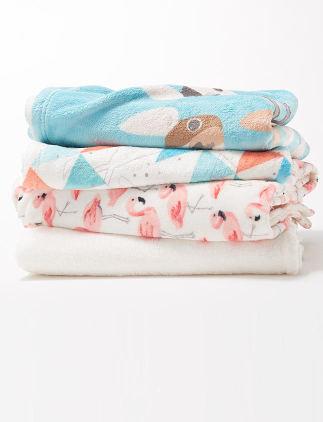 Grand choix de couvertures polaires sur Zazzle