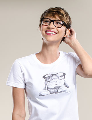 Browse the Geek T-Shirt Collection and personalize by color, design, or style.