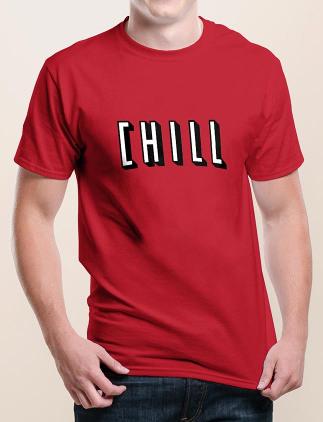 30% auf T-Shirts