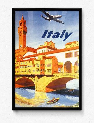 Tausende an hübscher Vintage-Designs für Poster