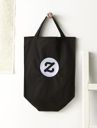 Wirf einen Blick auf die selbstgestalteten Taschen von Zazzle