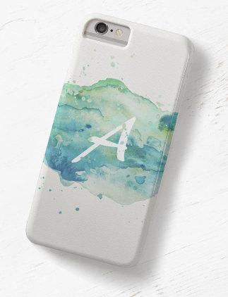 iPhone Hüllen