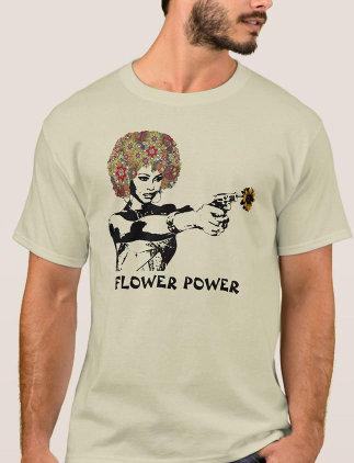 T-shirts drôles