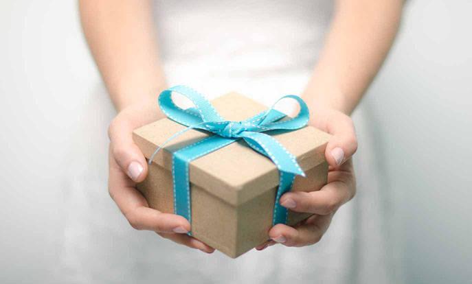 Découvrez toutes nos idées cadeaux