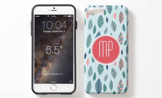 iPhone 6 Plus Hüllen