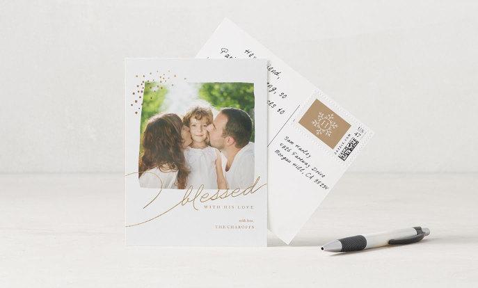 Des milliers de cartes postales personnalisées sur Zazzle