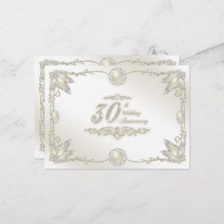 Einzigartige 30 hochzeitstag geschenkideen - 30 hochzeitstag geschenke ...