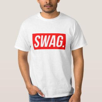 SWAG camiseta T-Shirt