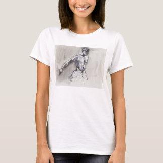 Swan See 2001 T-Shirt
