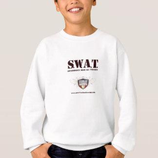 SWAT-ABA SWEATSHIRT